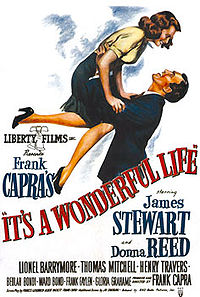 200px-Its_A_Wonderful_Life_Movie_Poster