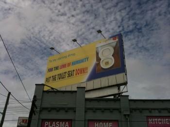 Red-Cross-billboard-350x262