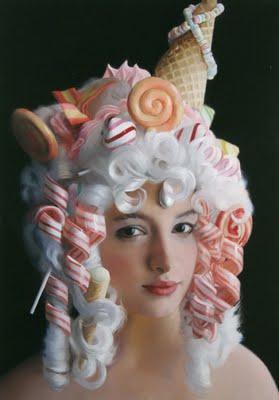 will+cotton+candy+curls+gastronomista