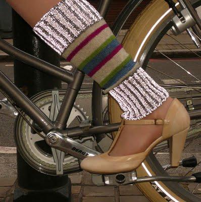 dashing+tweeds+legwarmers