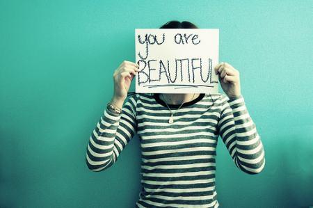 Beautiful-1