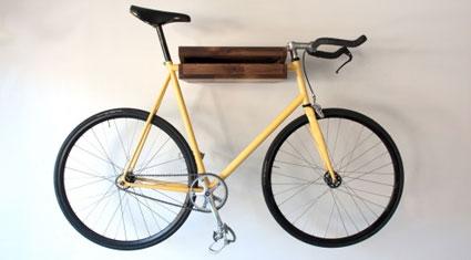 100923-bike1