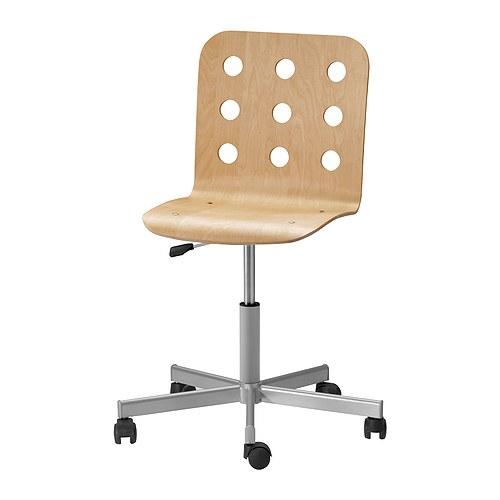jules-swivel-chair-silver-colour-birch__0114370_PE266805_S4