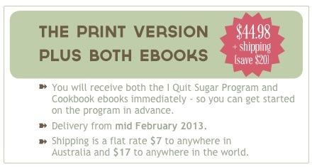 preorder-print+ebooks-button2