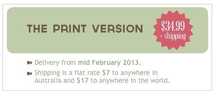 preorder-print-button2
