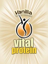 Sachet_VP Vanilla Sample 7gm_70x90 (FINAL)