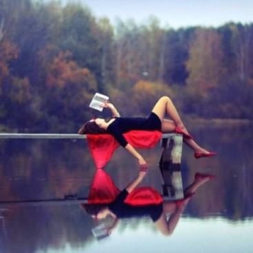 Image via tineye.com