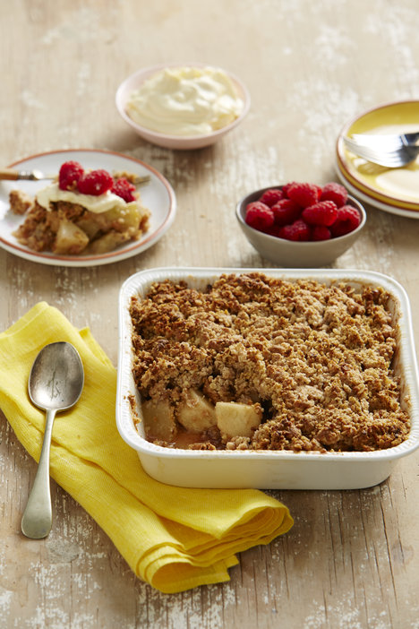rsz_vegan_apple_crumble